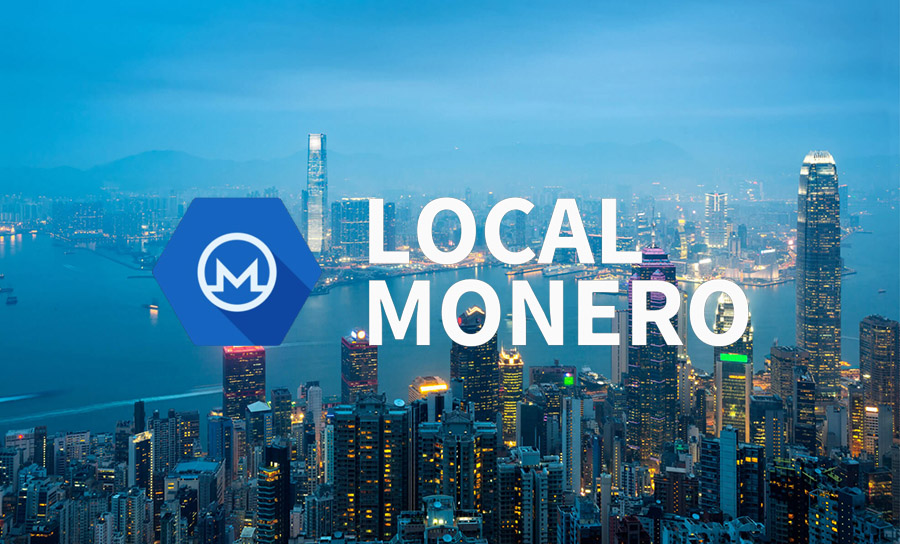 localmonero is a new P2P exchange being used by a lot of indians to buy and sell monero