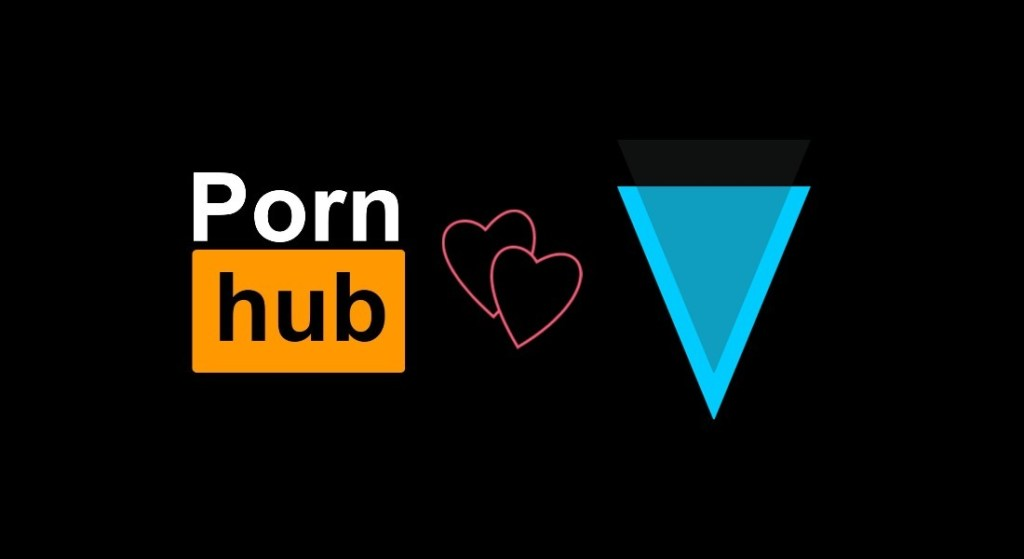 Anonymous and privacy for porn wwith xvg