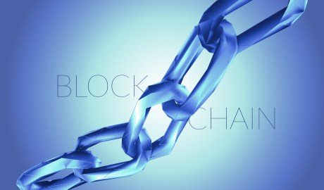 do we really need blockchain