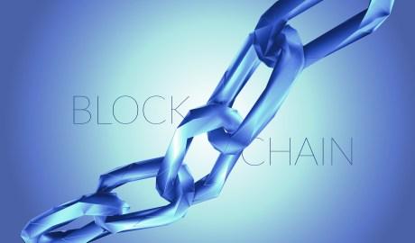 do we really need blockchain