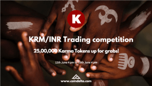 karma-krm-tokens-trading-competition-coindelta