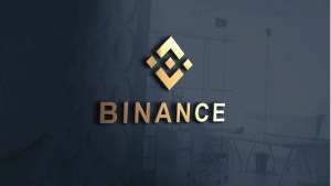 binance referral commission kickback