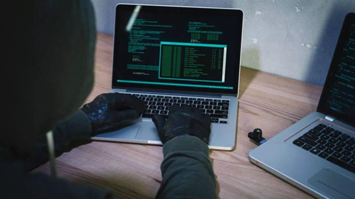 Les moteurs de recherche utilisés par les hackers