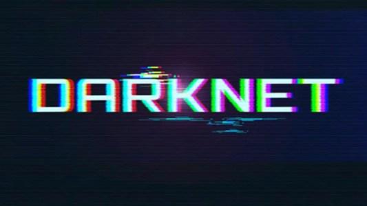 comment accéder au darknet ?