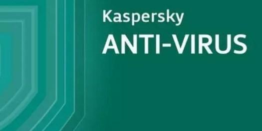 protéger votre ordinateur avec kaspersky antivirus