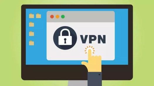 les raisons pour utiliser un VPN