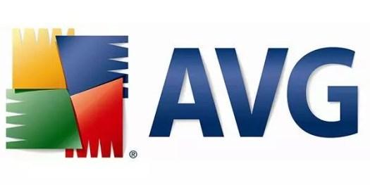 AVG - malware