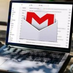 suppression emails compte gmail
