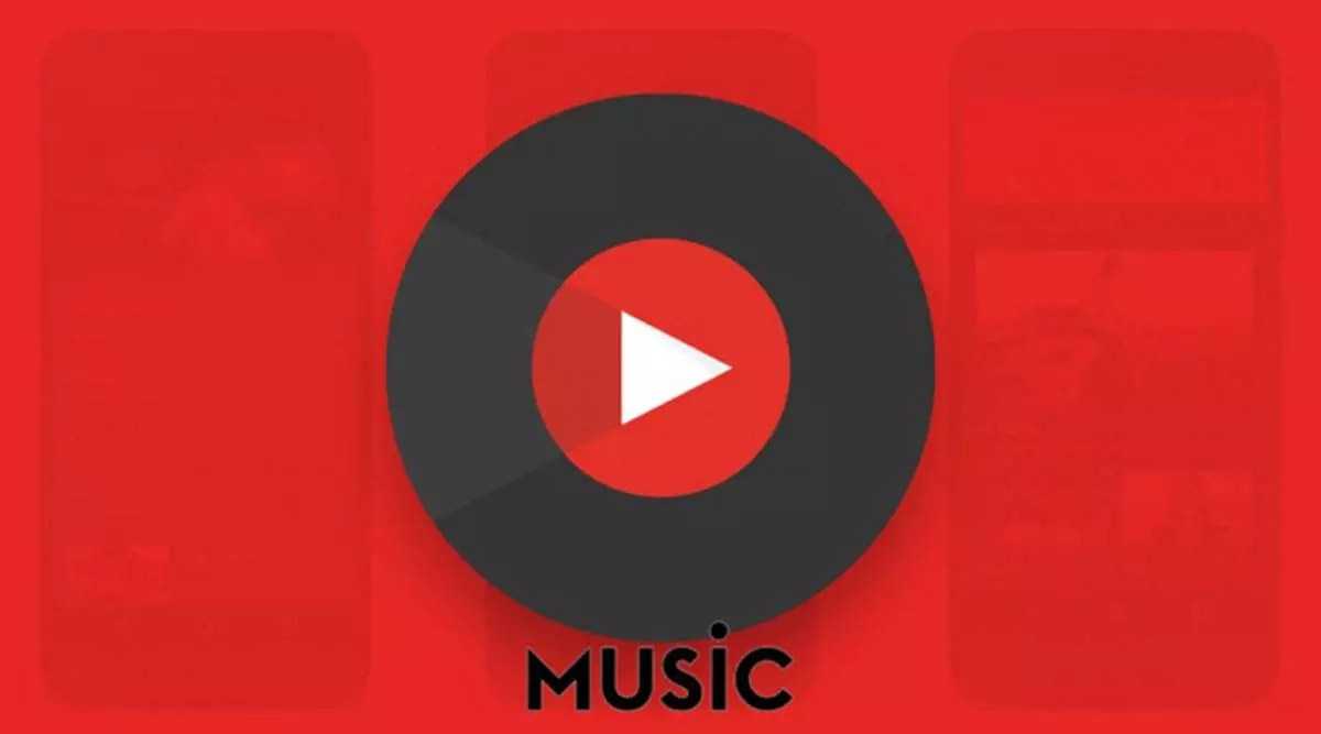 12 meilleurs astuces pour YouTube Music