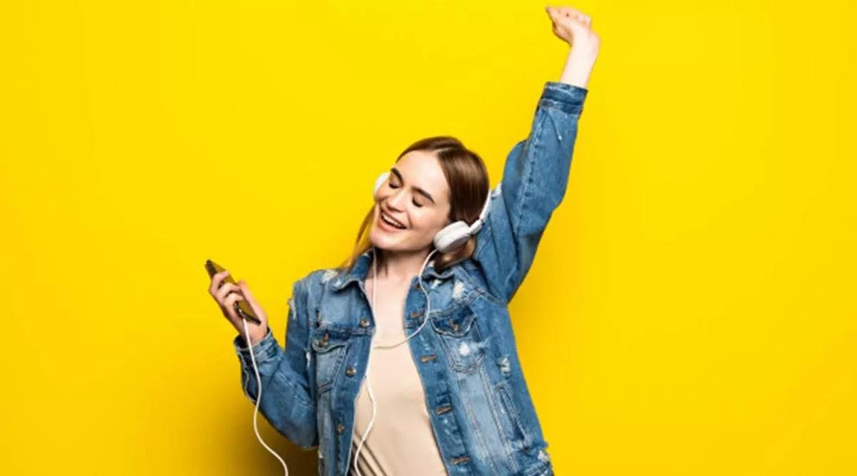 14 sites gratuits pour écouter de la musique sur téléphone en 2021