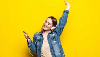 écouter de la musique gratuitement sur téléphone