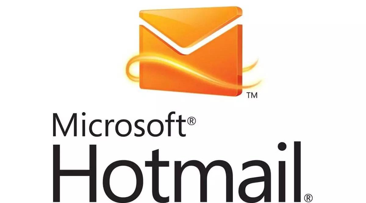 Se connecter à ma boite Hotmail facilement – Hotmail connexion