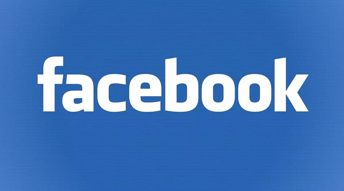 Voir les anniversaires de vos amis sur facebook