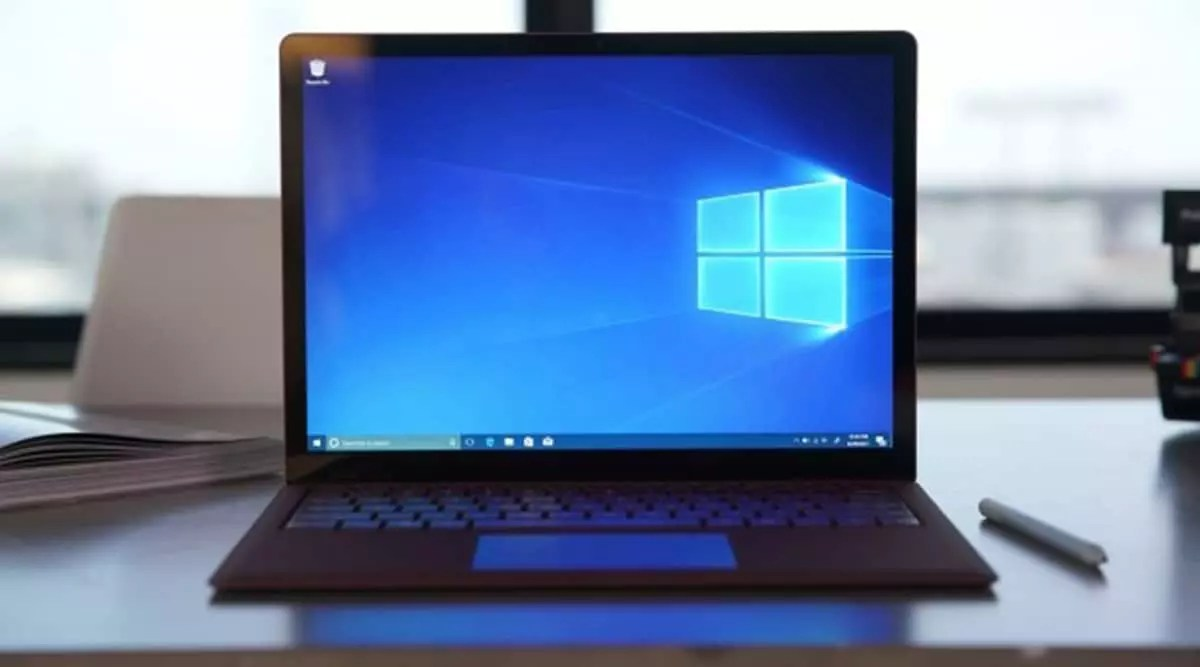 Comment réinstaller Windows 10 facilement sur un PC