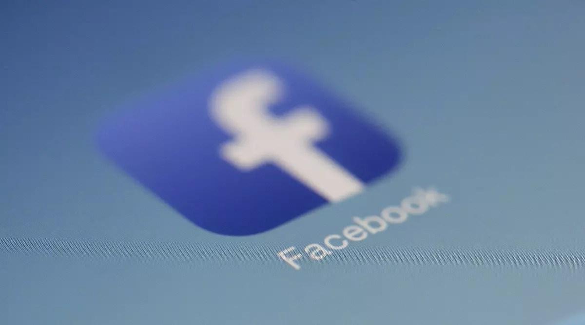 comment savoir si on est bloqué sur Facebook