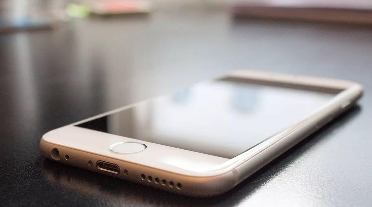 Comment vérifier un IPhone d'occasion avant l'achat ?