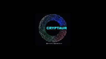 hướng dẫn đầu tư dự án ICO Cryptaur