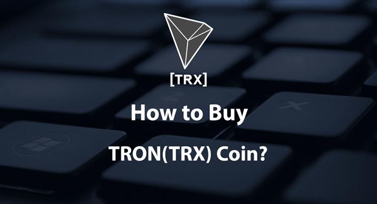 buy-tron-trx-coin