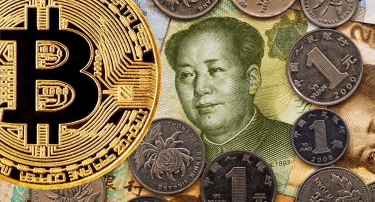 trung quoc chap nhan crypto