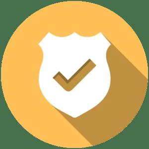 LocalBitcoins Security