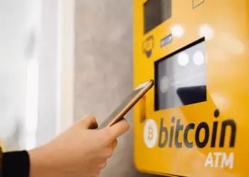 How to use bitcoin atm 350x250 How To Use A Bitcoin ATM Sending Cash To Friends and Family