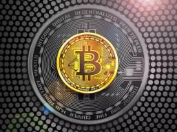 Стоимость Bytecoin