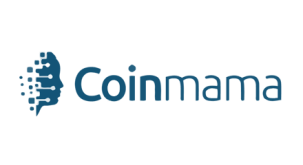 Coinmama Exchange Review | Fees, Security, Pros and Cons in 2019 1