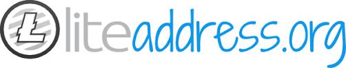 Liteaddress.org