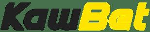 kawbet-logo