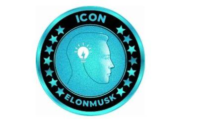 IconWorldトークンを使用してNFTを介してアイコンを認識する