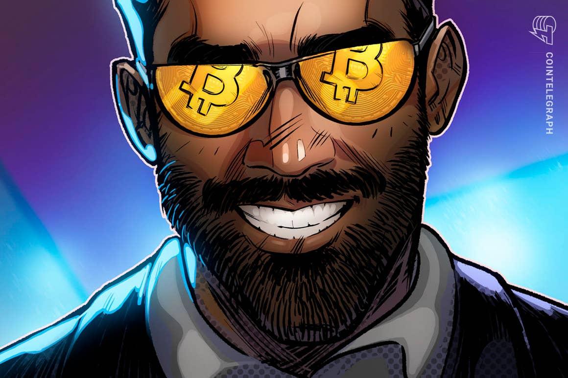 モルガン・スタンレー、グレイスケール株でビットコインへのエクスポージャーを倍増