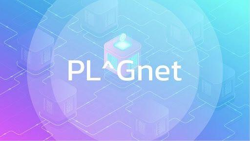DeFiとPL ^ Gnetの既存のソリューションに対するFATFの引き締めグリップ
