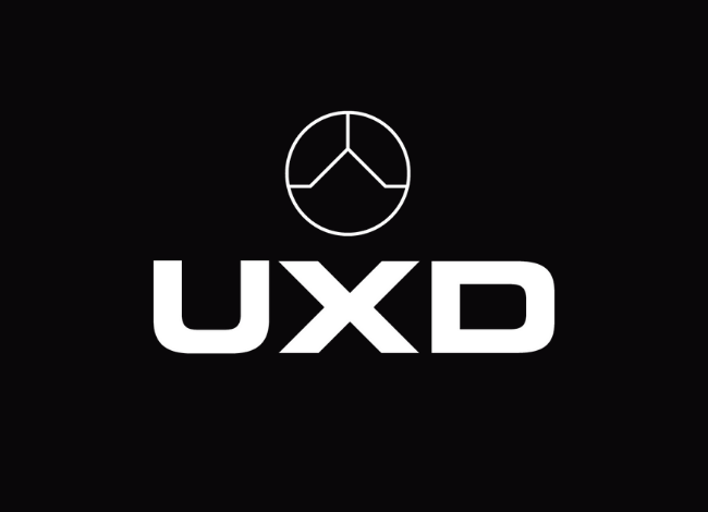 UXDプロトコルがMulticoin Capital(マルチコインキャピタル)から300万ドルを調達