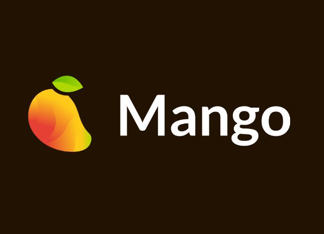 Mango Markets(マンゴーマーケット)とは?ソラナ(Solana)の注目エコシステム紹介