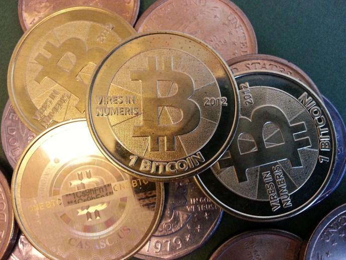 how to earn free bitcoins