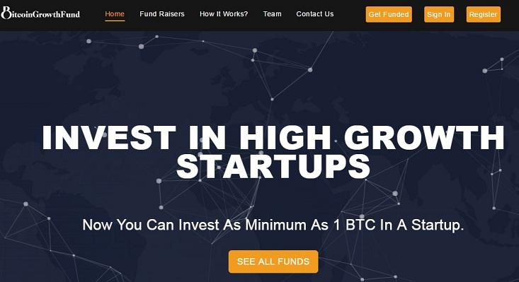 New bitcoin mining technology