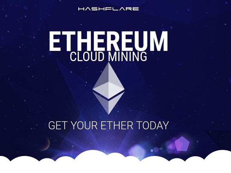 how much can i make mining cryptocurrency
