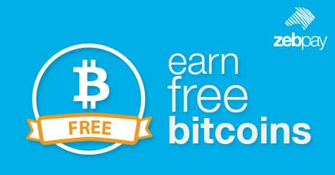 Zebpay discount coupon and review how to apply zebpay promocode zebpay discount coupon promo free bitcoins ccuart Image collections