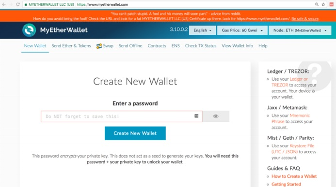 Bitcoin Api Tutorial Coinbase To Ethereum Wallet – Kentucky Warriors