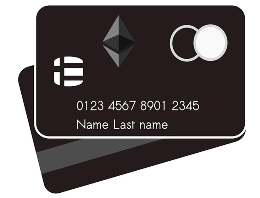 uquid bitcoin debit card review dark ethereum