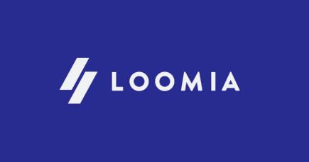 Loomia ico