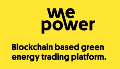WePower ICO Review