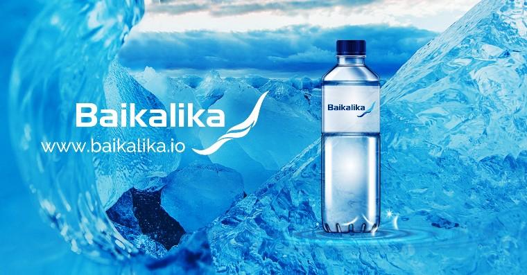 baikalika ICO review