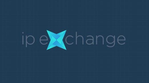 IPexchange ICO review IPSX
