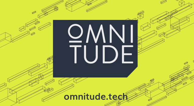 omnitude ICO review
