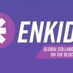 Enkidu ICO