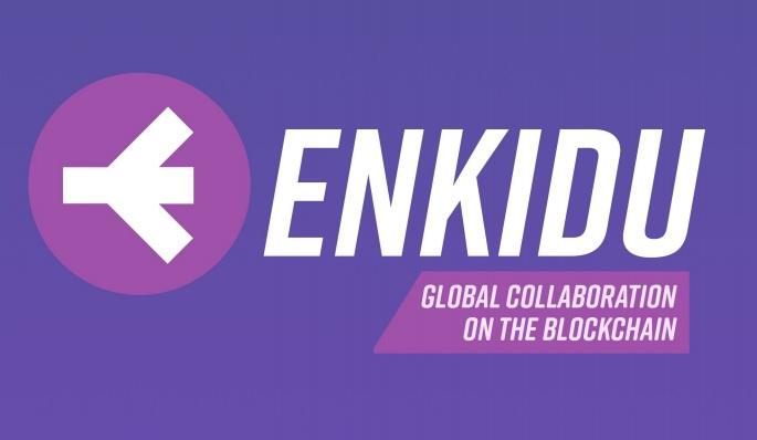 Enkidu ICO Review