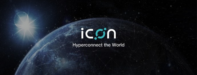 How to buy ICX what is ICON