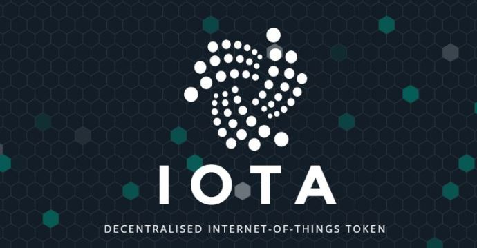 What is IOTA How to Buy IOTA