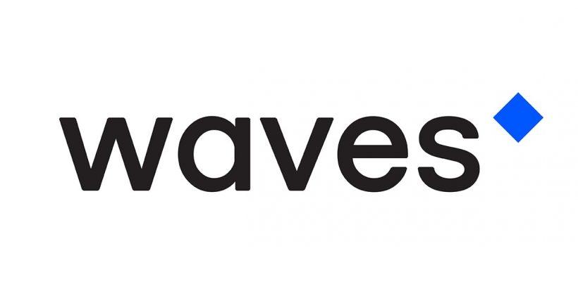 coinsmaster.online Waves Coin Masternode